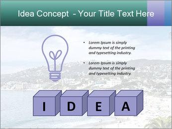 0000080332 PowerPoint Template - Slide 80
