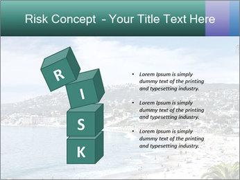 0000080332 PowerPoint Template - Slide 81