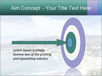 0000080332 PowerPoint Template - Slide 83