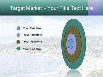 0000080332 PowerPoint Template - Slide 84