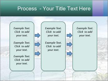 0000080332 PowerPoint Template - Slide 86