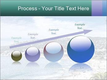 0000080332 PowerPoint Template - Slide 87