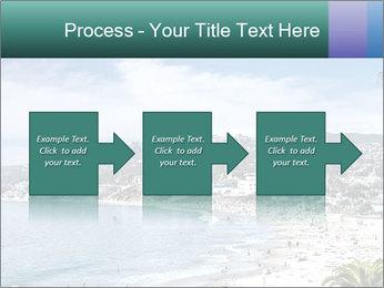 0000080332 PowerPoint Template - Slide 88