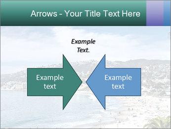 0000080332 PowerPoint Template - Slide 90