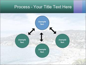 0000080332 PowerPoint Template - Slide 91