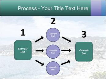 0000080332 PowerPoint Template - Slide 92