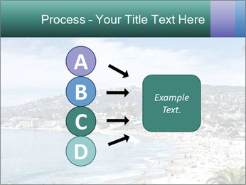 0000080332 PowerPoint Template - Slide 94