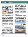 0000080332 Word Template - Page 3