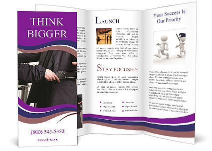 0000080333 Brochure Template