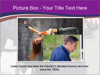 0000080333 PowerPoint Templates - Slide 16