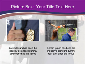 0000080333 PowerPoint Templates - Slide 18