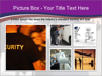 0000080333 PowerPoint Templates - Slide 19