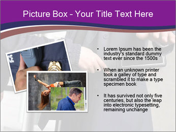 0000080333 PowerPoint Templates - Slide 20