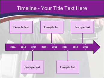 0000080333 PowerPoint Templates - Slide 28