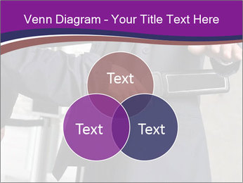 0000080333 PowerPoint Templates - Slide 33