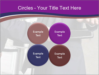 0000080333 PowerPoint Templates - Slide 38
