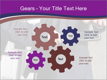 0000080333 PowerPoint Templates - Slide 47