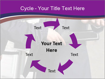 0000080333 PowerPoint Templates - Slide 62