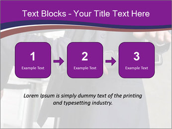 0000080333 PowerPoint Templates - Slide 71