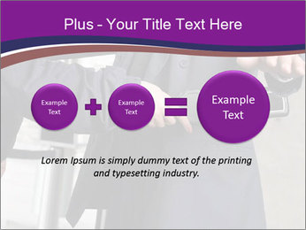 0000080333 PowerPoint Templates - Slide 75