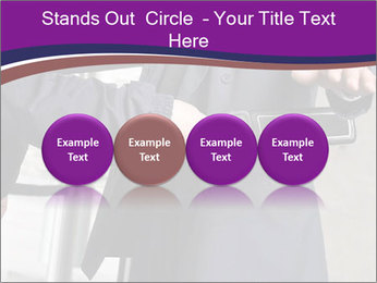 0000080333 PowerPoint Template - Slide 76