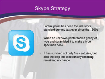 0000080333 PowerPoint Template - Slide 8