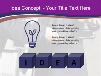 0000080333 PowerPoint Templates - Slide 80