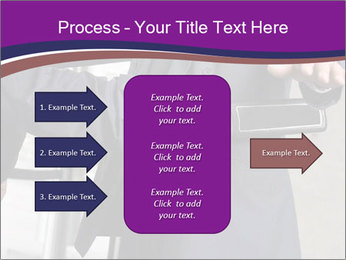 0000080333 PowerPoint Templates - Slide 85