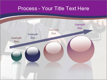 0000080333 PowerPoint Templates - Slide 87