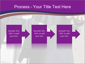 0000080333 PowerPoint Templates - Slide 88