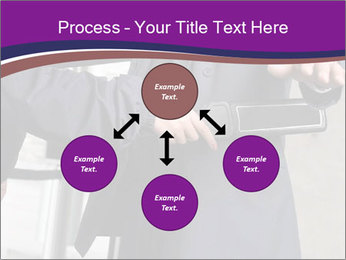 0000080333 PowerPoint Templates - Slide 91