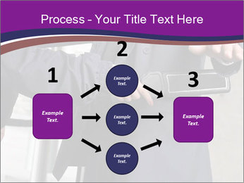 0000080333 PowerPoint Templates - Slide 92