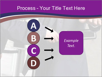 0000080333 PowerPoint Templates - Slide 94