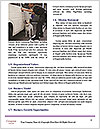 0000080333 Word Template - Page 4