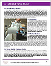 0000080333 Word Template - Page 8
