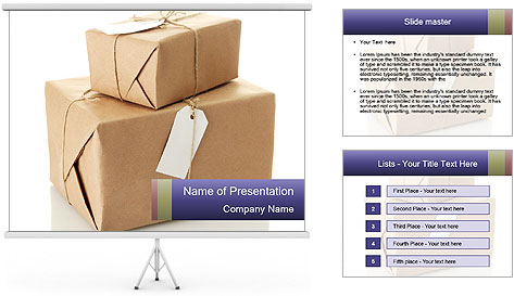 0000080334 PowerPoint Template