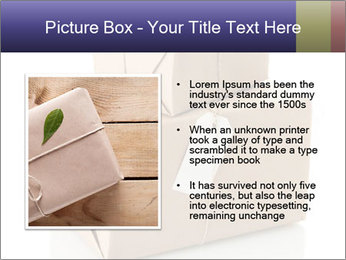 0000080334 PowerPoint Template - Slide 13