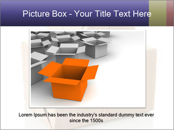 0000080334 PowerPoint Template - Slide 15