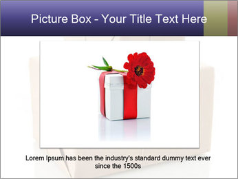 0000080334 PowerPoint Template - Slide 16