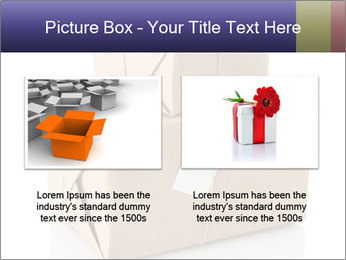 0000080334 PowerPoint Template - Slide 18