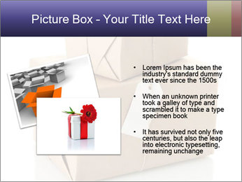 0000080334 PowerPoint Template - Slide 20