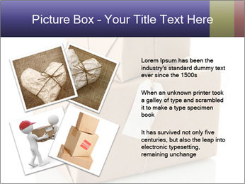 0000080334 PowerPoint Template - Slide 23