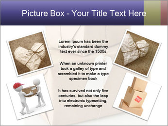 0000080334 PowerPoint Template - Slide 24