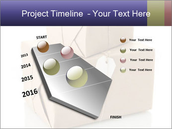 0000080334 PowerPoint Template - Slide 26