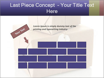 0000080334 PowerPoint Template - Slide 46