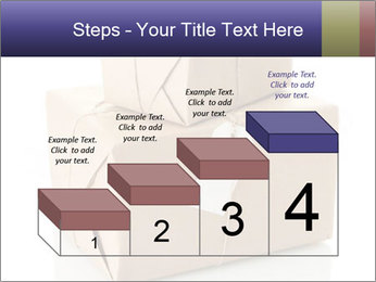 0000080334 PowerPoint Template - Slide 64