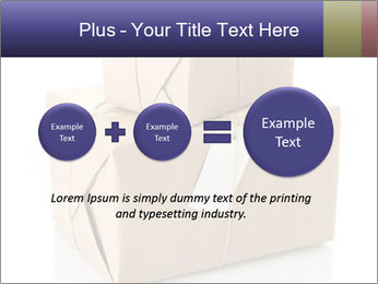 0000080334 PowerPoint Template - Slide 75
