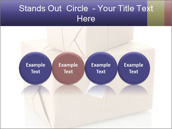 0000080334 PowerPoint Template - Slide 76