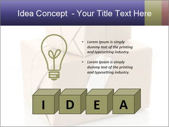 0000080334 PowerPoint Template - Slide 80