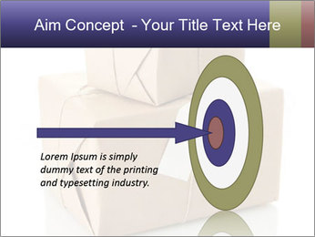 0000080334 PowerPoint Template - Slide 83